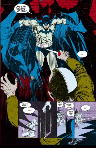 Batman_Legends_of_the_Dark_Knight_006_1990